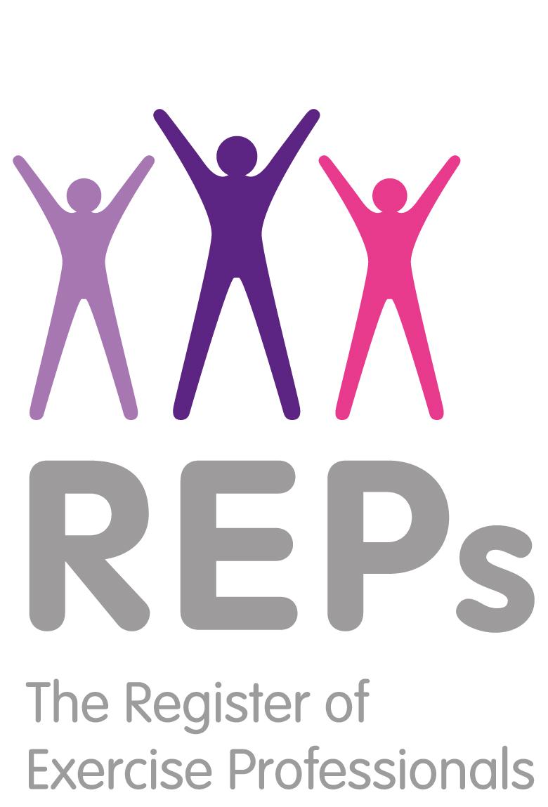 REPs Logo_2016_RGB-01