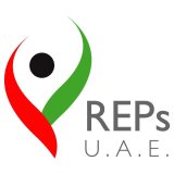 REPs Uae