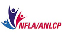 NFLA logo