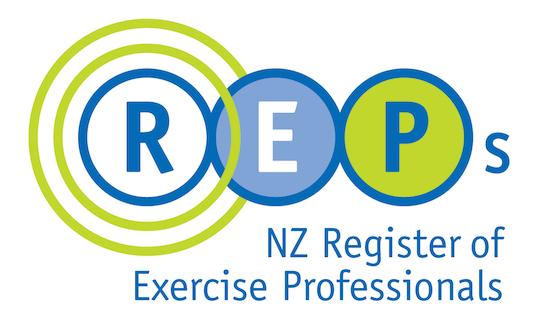 REPs-Logo-small